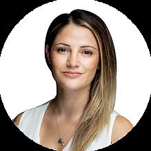 Maria Hapeshi