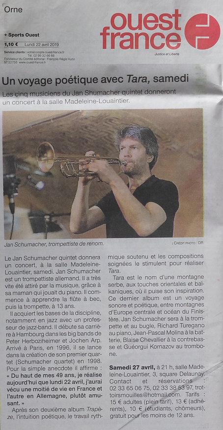 article_Ouest_France_Flers_scanné_2.jpg