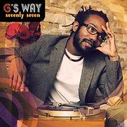 Gs Way.jpg