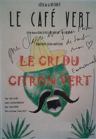 Affiche Citron vert.jpg