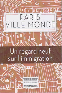 Couverture Paris ville monde.jpg