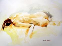 monique gastaud artiste peintre