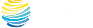 BS_logo вертикальный белый.png