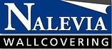 NALEVIA WALLCOVERING