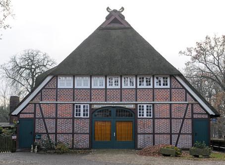 Fassadenwettbewerb der Ortsteile: Abstimmung ist beendet