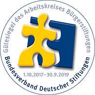 IBS_Guetesiegel_2017-2019_RGB_medium.JPG