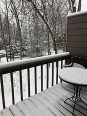 patio-snow.jpg