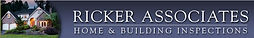 Ricker Associates Home and Building Inspections
