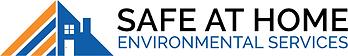 Safe at Home Environmental Services