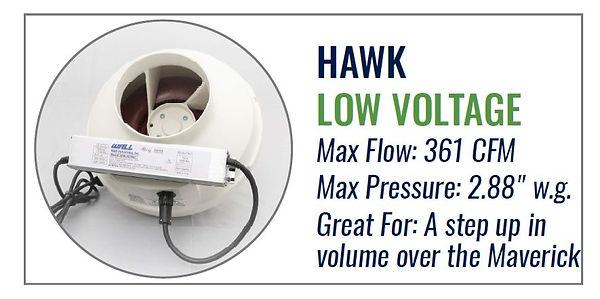Hawk low voltage.JPG
