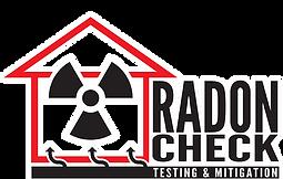 radoncheck logo.png