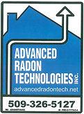 advanced radon technologies