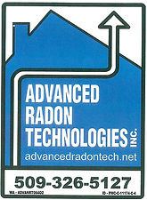 advanced radon tech wa and id.JPG