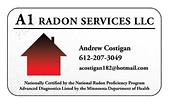 A1 Radon Services LLC