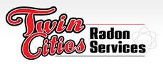 Twin Cities Radon Services