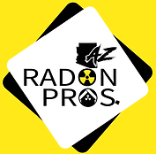 AZ radon pros