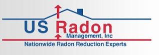US Radon Management