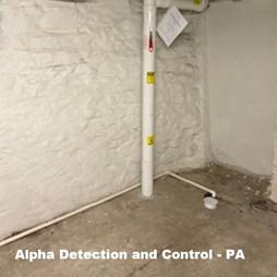 Alpha Detection Mitigation 2.JPG