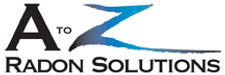 A to Z Radon Solutions
