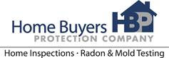 Home Buyers Protection Company Radon testing