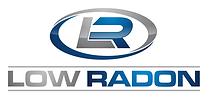 Low Radon