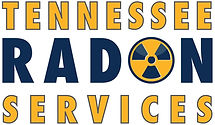 Tennessee Radon Services