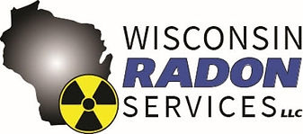 Wisconsin radon services.jpg