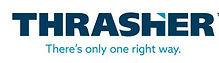 Thrasher Radon