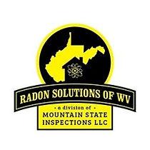 Radon Solutions of WV