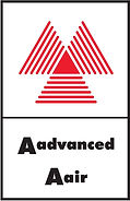 Aadvanced air radon