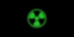 New England Radon Doctors
