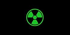 N.E. Radon Doctors