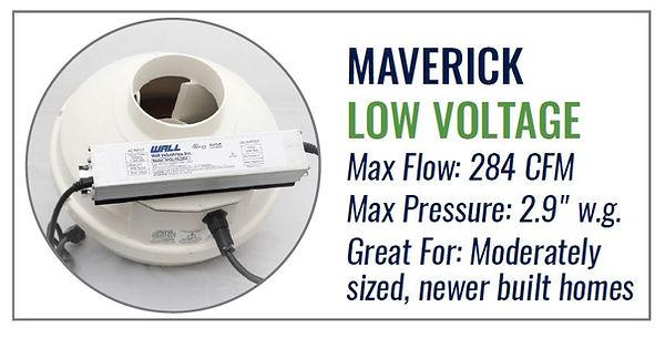 Maverick low voltage.JPG