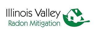 Illinois Valley Radon Mitigation
