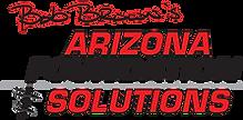 Bob Brown's Arizona Foundation Solutions