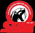 Saber Foundation Repair Specialist