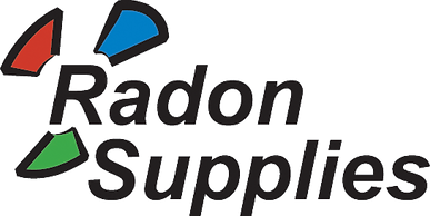 Radon Supplies NJ no saying.png