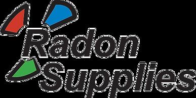 Radon Supplies NJ no saying.png