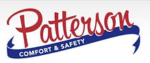 Patternson Comfort and Safety