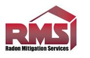 RMS Radon Mitigation Services