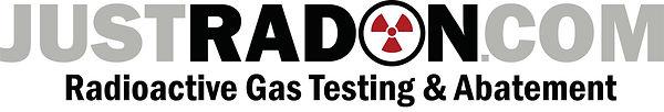 Just Radon . com Radioactive Gas testing and abatement