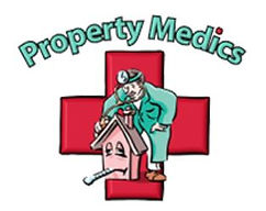 Property Medics
