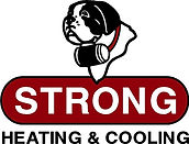 Strong heating and cooling.jpg