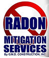 Radon Mitigation Service by GMD Construction