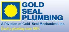 Gold Seal Plumbing