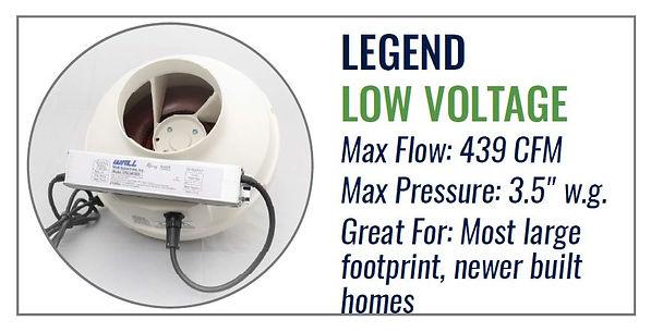 Legend low voltage.JPG