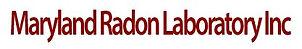 Maryland Radon Laboratory Inc.