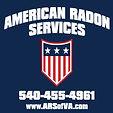 ARSOFVA Logo jpg.jpg