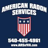 American Radon Services