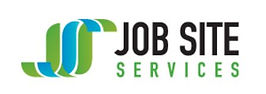 Job Site Services